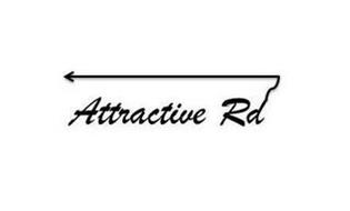 ATTRACTIVE RD