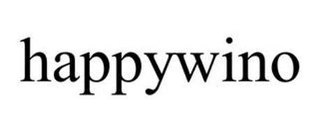 HAPPYWINO