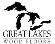 GREAT LAKES WOOD FLOORS