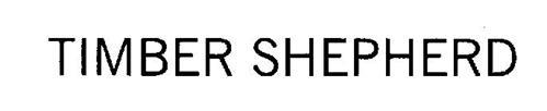 TIMBER SHEPHERD
