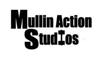 MULLIN ACTION STUDIOS