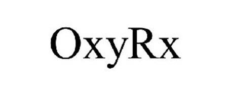 OXYRX