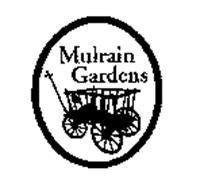 MULRAIN GARDENS