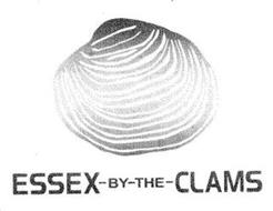 ESSEX-BY-THE-CLAMS