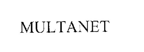 MULTANET