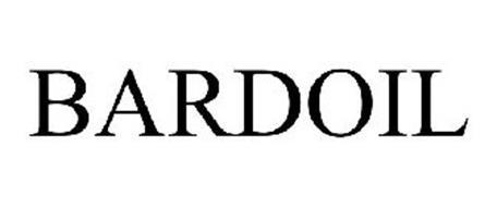 BARDOIL
