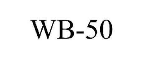 WB-50
