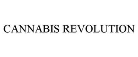 CANNABIS REVOLUTION