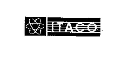 ITACO