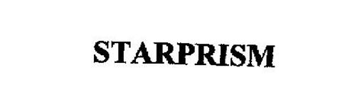 STARPRISM
