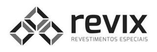 REVIX REVESTIMENTOS ESPECIAIS