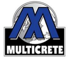 M MULTICRETE