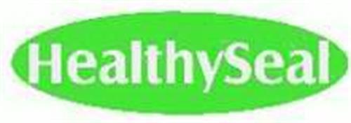 HEALTHYSEAL