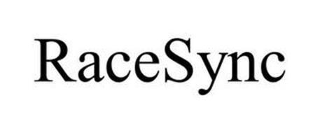 RACESYNC