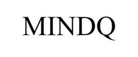 MINDQ