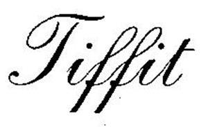 TIFFIT