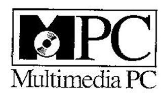 MPC MULTIMEDIA PC
