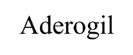 ADEROGIL