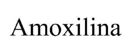 AMOXILINA