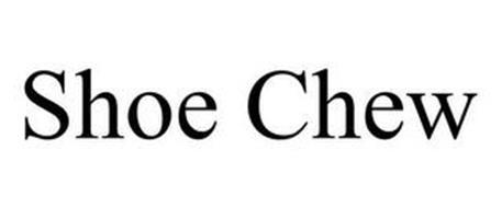 SHOE CHEW