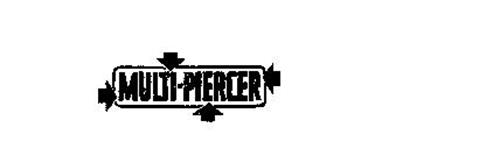MULTI-PIERCER