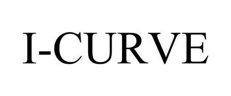 I-CURVE