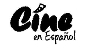 CINE EN ESPANOL
