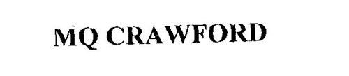 MQ CRAWFORD