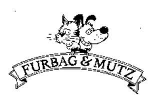 FURGBAG & MUTZ