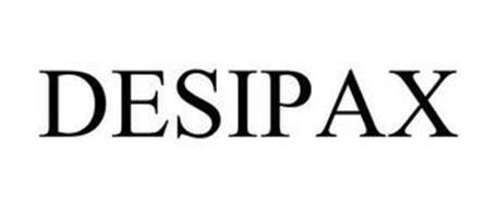 DESIPAX