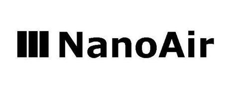 NANOAIR
