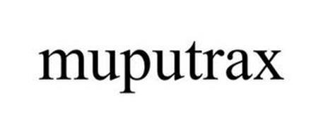 MUPUTRAX
