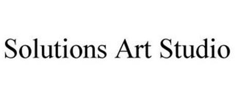 SOLUTIONS ART STUDIO