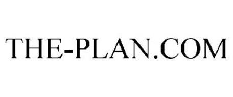THE-PLAN.COM