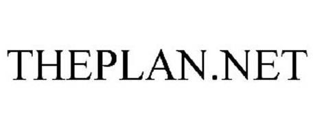 THEPLAN.NET
