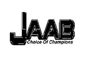 JAAB CHOICE OF CHAMPIONS