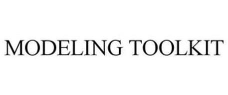 MODELING TOOLKIT