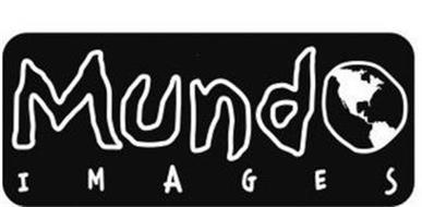 MUNDO IMAGES