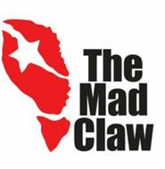 THE MAD CLAW