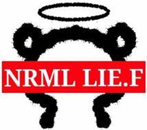 NRML LIE.F