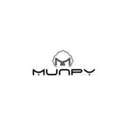 M MUNPY