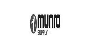 MUNRO SUPPLY