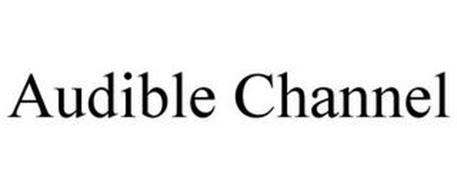 AUDIBLE CHANNEL