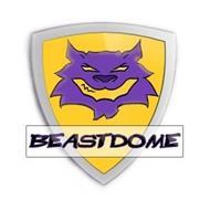BEASTDOME