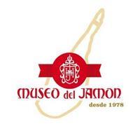 MUSEO DEL JAMÓN DESDE 1978 MJH