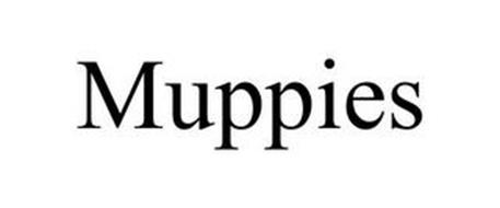 MUPPIES