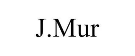 J.MUR