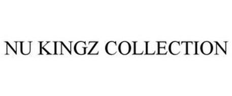 NU KINGZ COLLECTION