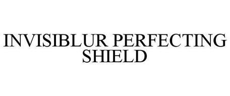 INVISIBLUR PERFECTING SHIELD