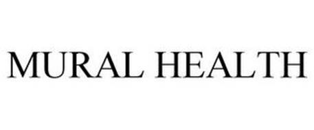MURAL HEALTH